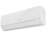 Серия Eco Pro Dc-Inverter